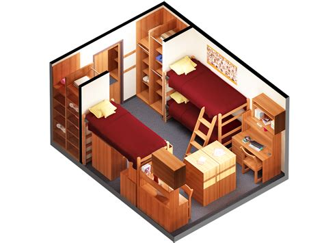 Boston College Floor Plans boston college floor plans home design inspirations