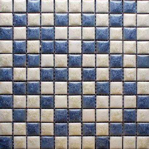 White Glass Tile Backsplash Kitchen porcelain mosaic tile kitchen backsplash border