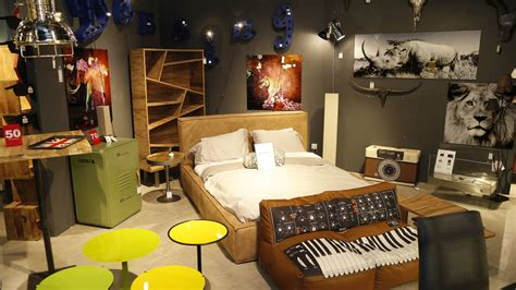 home decor shopping malaysia the best furniture and home decor stores in kl