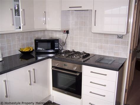 kitchen design and fitting kitchen fitting gallery verwood ringwood wimborne