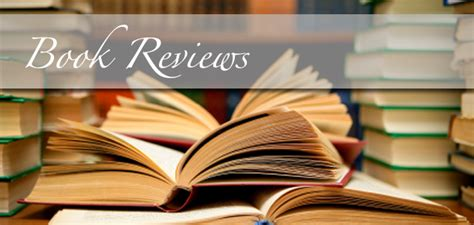 picture book reviews book review index walking together ministries