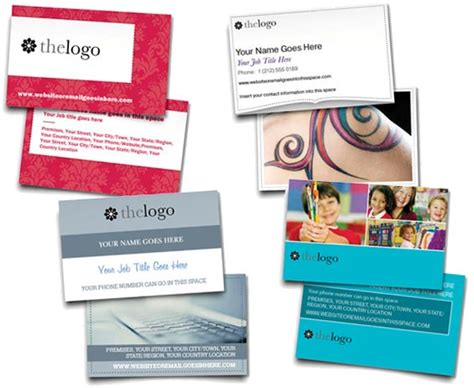 how to make a free business card design business cards business card printing