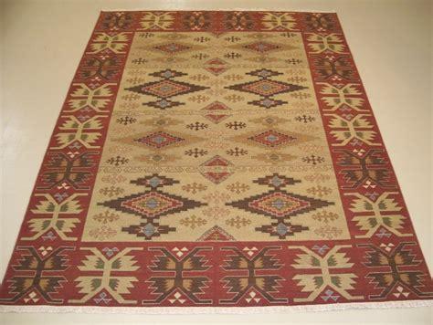 10 x 12 area rugs 10 x 12 area rug roselawnlutheran
