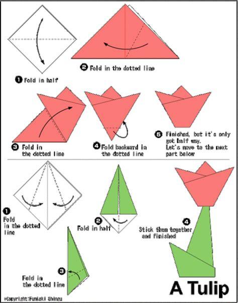 origami browser origamicreativo fijuras faciles de origami
