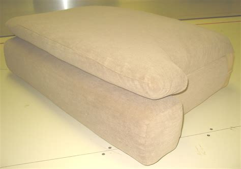 foam for sofa cushions replacement seat cushions for sofa cut to size foam sofa