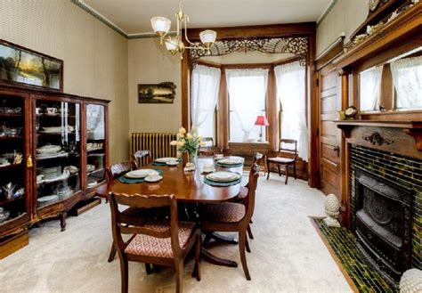 pictures of formal dining rooms formal dining room with fireplace hooked on houses