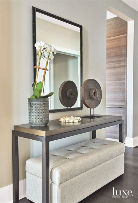 apartment entryway decorating ideas best 25 apartment entryway ideas on entryway
