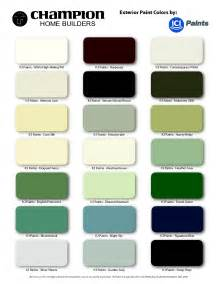 home depot paint color numbers all glidden paint color pictures to pin on
