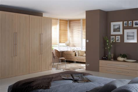 ferrara oak bedroom furniture mitre framed bedroom set range norfolk manufacturing
