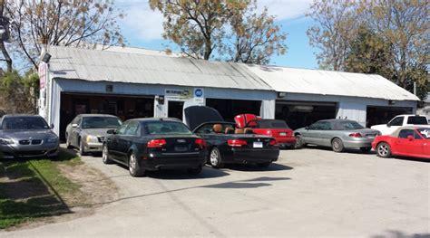 Bmw Repair San Antonio by Bmw Repair By Pharaoh Imports Domestics In San Antonio
