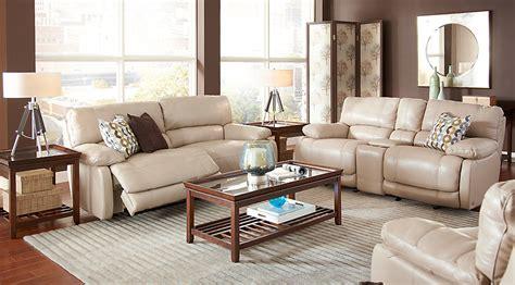 leather recliner sofa deals recliner leather sofa deals 28 images sofa amusing