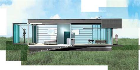 trailer home interior design trailer home interior design modern modular home