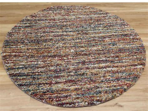 small rugs uk small rugs uk roselawnlutheran