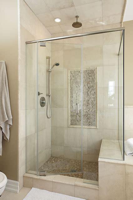 showers in bathrooms master bathroom shower contemporary bathroom toronto
