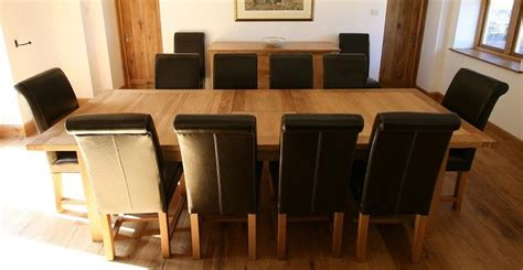 10 seater dining room table and chairs 187 gallery dining