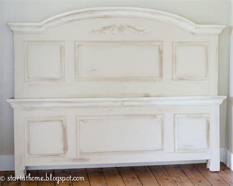 chalk paint bedroom set tutorial on how to refinish broyhill fontana bedroom set