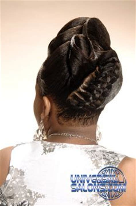 universal studios black hairstyles 1000 images about weave styles on pinterest sew ins