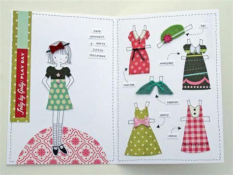 card ideas for children 30 beautiful diy card ideas for 2014