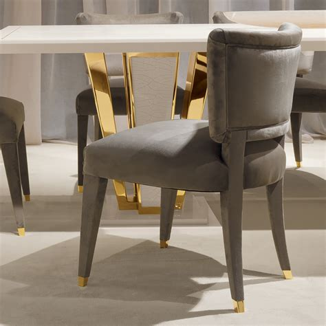 luxury dining room chairs luxury dining chairs exclusive high end designer dining
