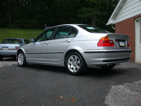 2001 Bmw 325i Review by Bmw 325i The News And Reviews With The Best Bmw