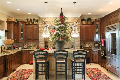idea for kitchen decorations top 40 decoration ideas for kitchen