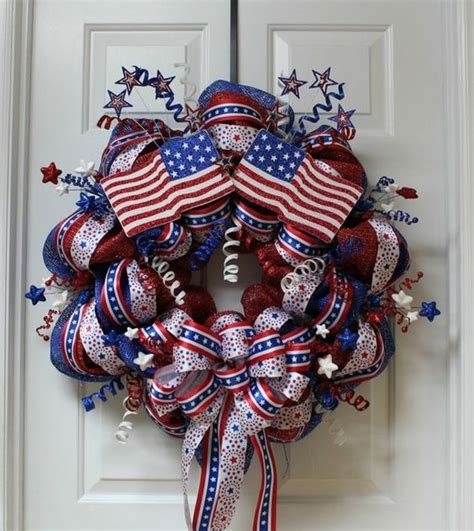 wreaths crafts projects mesh wreath project diy projects craft ideas how to s