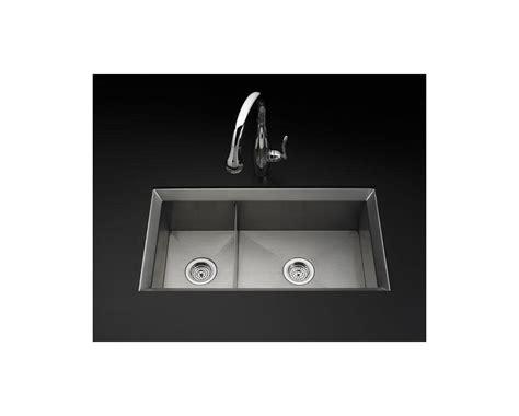 k 8801 bv kohler kitchen accessories basket sink kohler k 3160 na stainless steel basin stainless