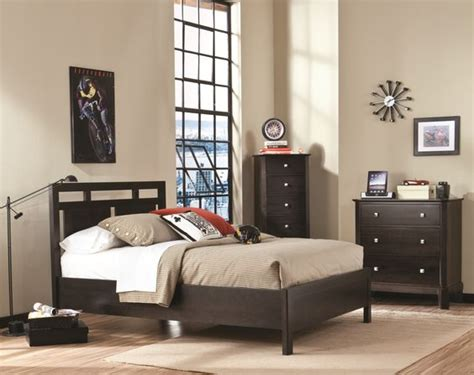 canadian bedroom furniture balance urbane collection contemporary bedroom