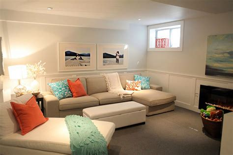 paint colors for basement walls wall painting colors for basement