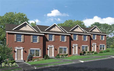 modular home price modular home modular home prices ma