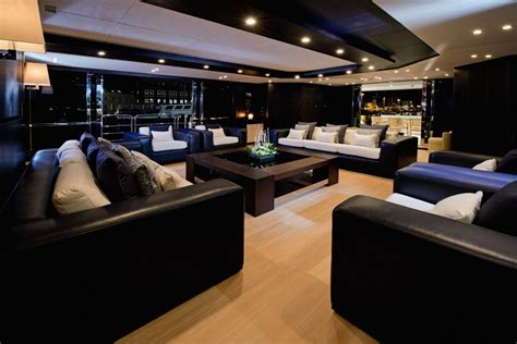 3d Home Design Deluxe Download Free luxury yacht interior design