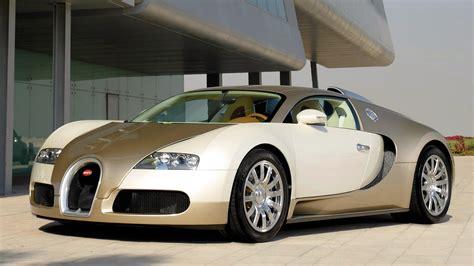 Car Wallpapers 1080p 2048x1536 Pixels by Bugatti Veyron Wallpaper 1080p Wallpapersafari
