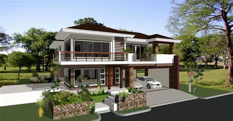 house design floor plan philippines 2 storey apartment floor plans philippines interior design