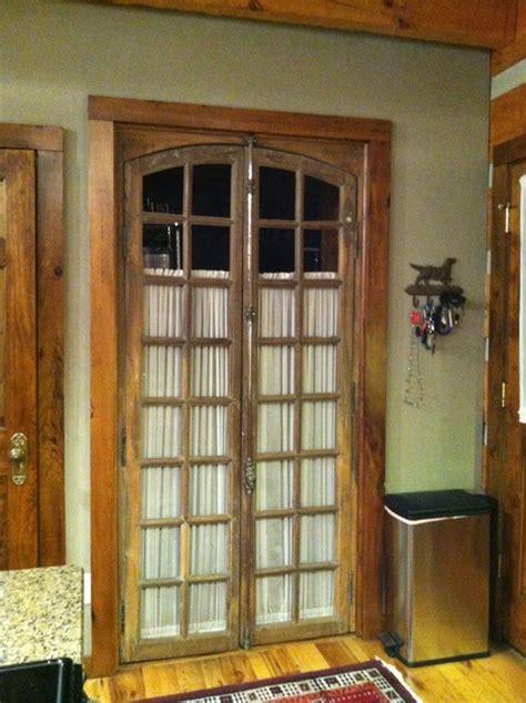 20 interior door interior doors interior doors 20 inch