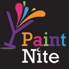 paint nite groupon wi verde wine bar the on wine bars