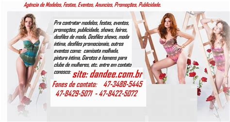 cadena de amor rosie garcia ag 234 ncia de modelos dandee fevereiro 2012
