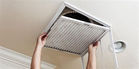 Evaporative Cooling Ceiling Vents portable air conditioner accessories