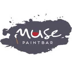 muse paint bar owner muse paintbar 39 photos 18 reviews paint sip 245
