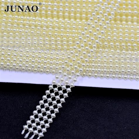 bead chain font buy wholesale pearl roll from china pearl roll