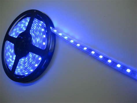 waterproof flexible led strip light 1210 smd strip 3528