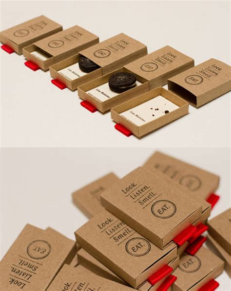 what makes a business card stand out how to make your business card stand out