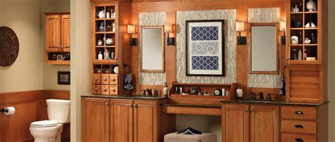 kitchen cabinets as bathroom vanity kitchen cabinets bathroom vanities countertops