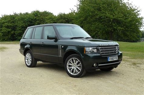 small engine maintenance and repair 2008 land rover range rover engine control range rover l322 repair manual instant pdf download