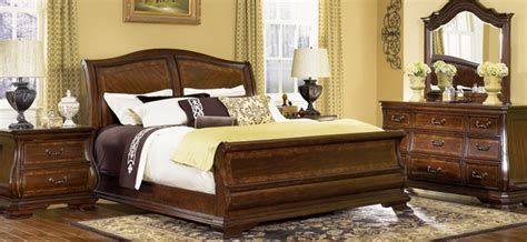 legacy classic bedroom furniture legacy classic rochelle bedroom home decoration live