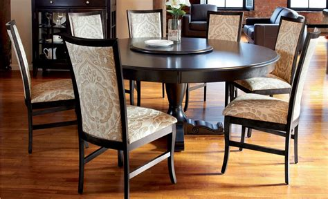 kitchen cafe table 72 inch dining tables king dinettes custom
