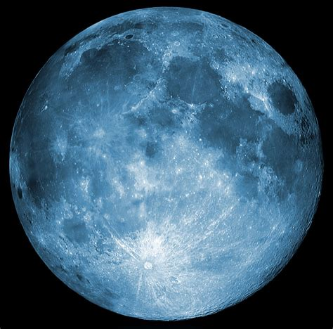 blue moon ask up astrosoc blue moon to grace the skies on