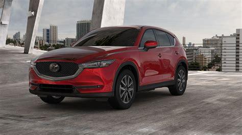 Mazda Diesel Usa by Cx 5 Diesel Coming To Usa Html Autos Weblog