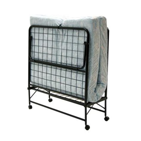cot bed frame dorel 20home 20products 5150096 20metal 20folding 20cot