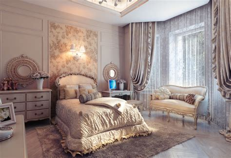 images of bedroom design bedrooms with traditional elegance
