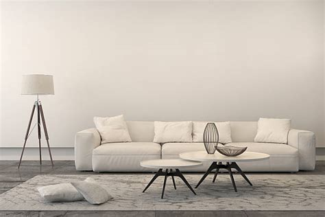 white sofa in living room royalty free living room pictures images and stock photos